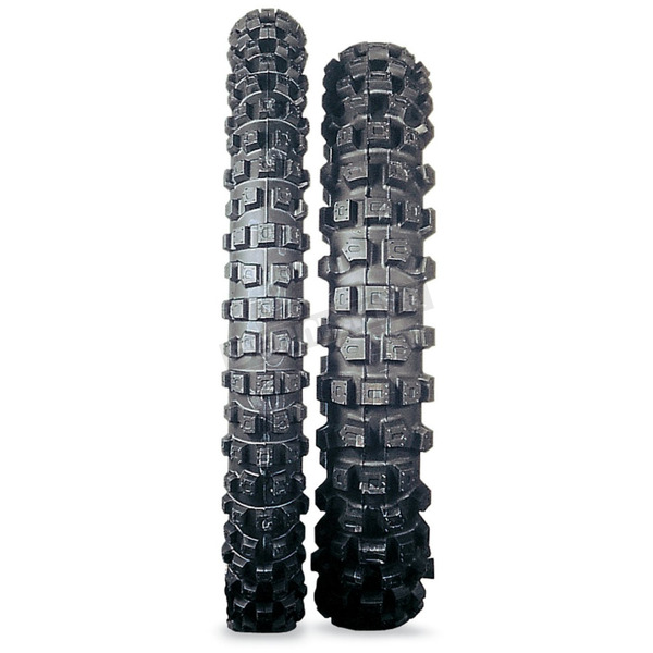 Bridgestone M22/M23 Tire
