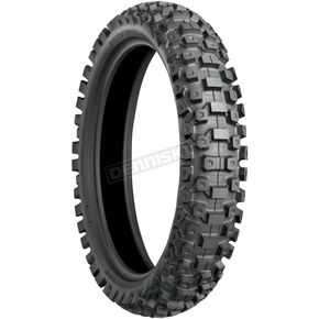 Bridgestone Rear M604 100/100-18 Tire - 119893