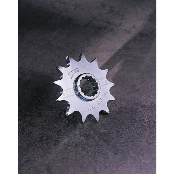 Moose 13 Tooth Sprocket - M602-48-13