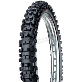 Maxxis Front M7304 Maxxcross IT 70/100-19 Tire - TM77950000