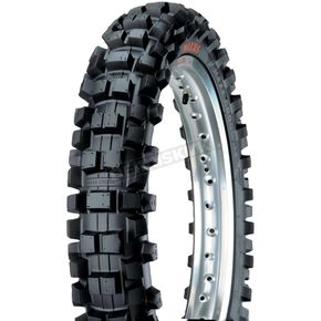 Maxxis Rear M7305 Maxxcross IT 110/100-18 Tire - TM73514000