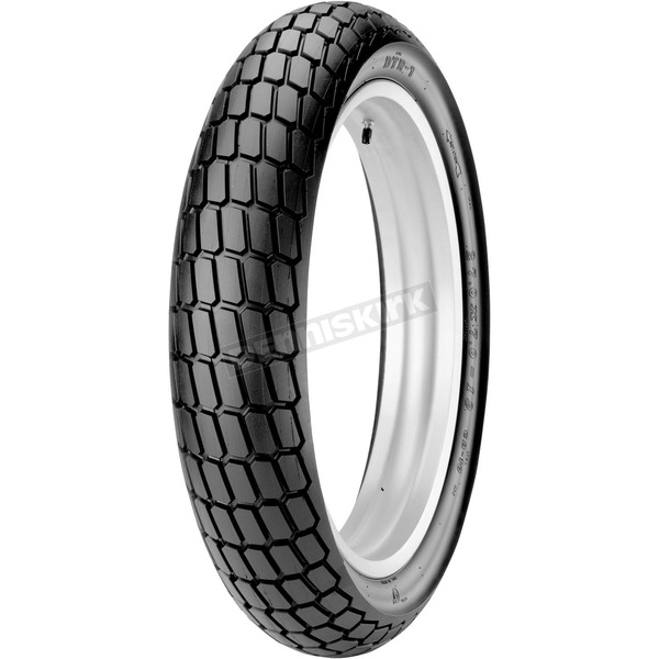 Maxxis M7302 DTR-1 Tire
