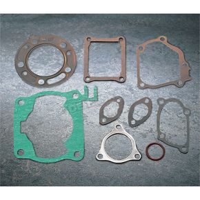 Moose Top End Gasket Set - 0934-0286