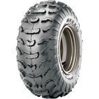 Rear M906 AT22x10-10 Tire - TM14560000