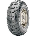 Rear M912Y AT25x10-12 Tire - TM16734500