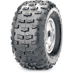 Rear M954 AT19x8-8 Tire - TM06286000