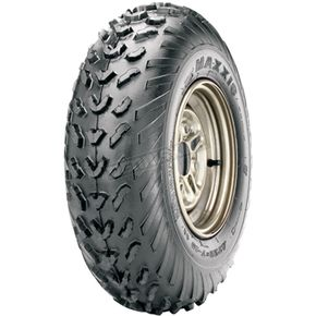 Maxxis Front M905 AT22x7-10 Tire - TM16040000
