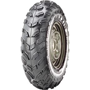 Maxxis Front M911Y AT25x8-12 Tire - TM16639800