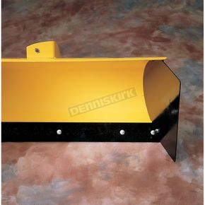 Moose Side Shield for Utility Plows - M91-50010