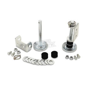 Moose Conversion Kit to New Style Skids - M91-50022