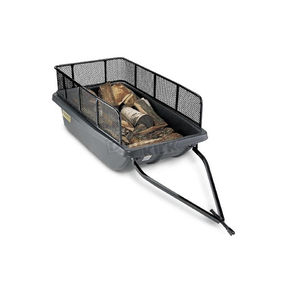 Moose Snow Cargo Tub Sled - M9221053