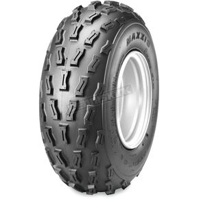 Maxxis Front M939 18x7-8 Tire - TM05030000