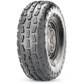 Maxxis Front M953 AT20x7-8 Tire - TM05108000