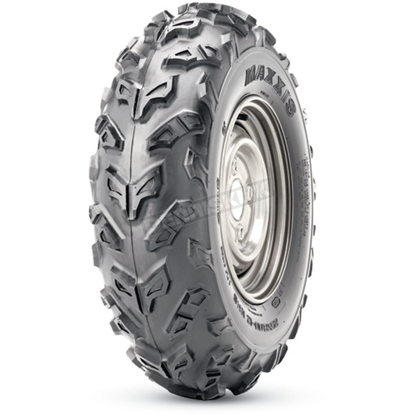 Maxxis Front M951Y AT25x8-12 Tire - TM16652000