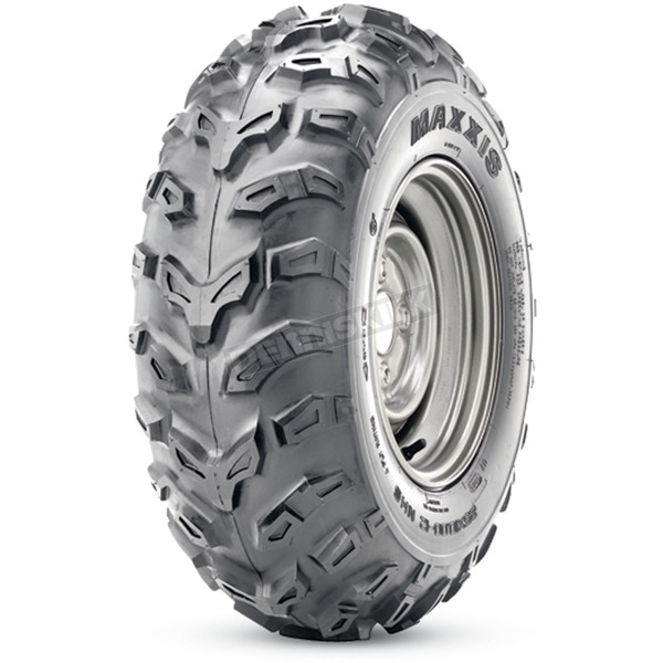 Maxxis Rear M952Y AT25x10-12 Tire - TM16662000