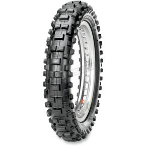 Rear M7314 Maxxcross EN Tire