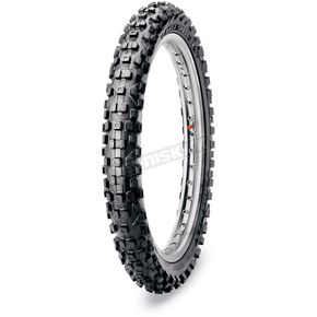 Maxxis Rear Maxxcross SX 110/90-19 Tire - TM78718000