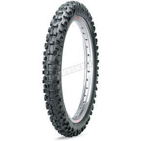 Maxxis Rear Maxxcross SI M7312 100/90-19 Tire - TM87916000