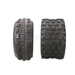 Maxxis Rear M932 Razr 20x11-10 Tire - TM00481100