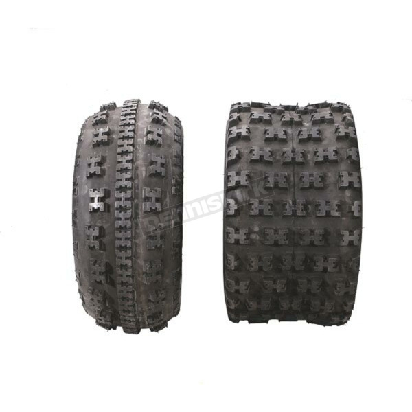 Maxxis Rear M932 Razr 20x11-9 Tire - TM07201000