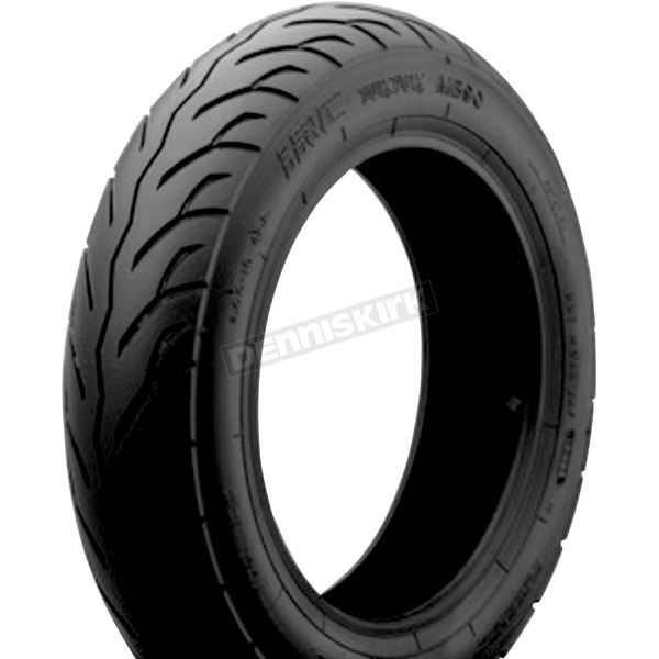 IRC MB90 Scooter Tire