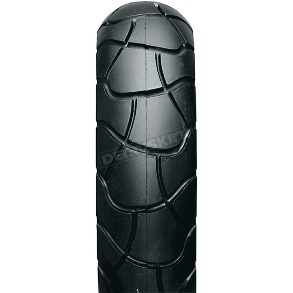 IRC MB99 Scooter Tire