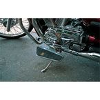 Driver Floorboards with Heel/Toe Shifter - 300-21