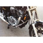Multi-Fit Highway Bar w/O-Ring Pegs - 3358