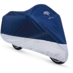 Deluxe All-Season Covers - MC-902-05-XX