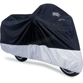 Deluxe All-Season Covers - MC-904-05-XX