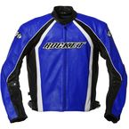 Blaster 4.0 Perforated Jacket - 8051-0246