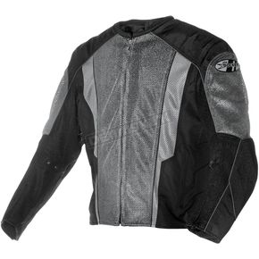 Joe Rocket Phoenix 5.0 Textile Mesh Jackets - 851-4304