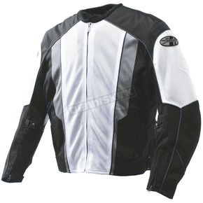 Joe Rocket Phoenix 5.0 Textile Mesh Jackets - 851-4702
