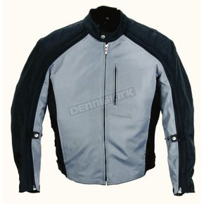 Power-Trip Powershift II Jacket - 9031-0302