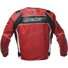 Joe Rocket Speedmaster 5.0 Jacket - 751-0148