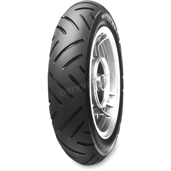 Metzeler ME1 Scooter Tire