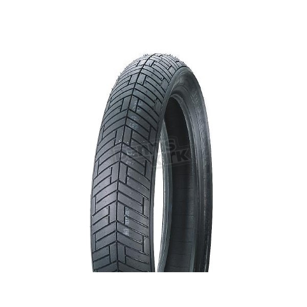 Tires Nylon Fibres 13