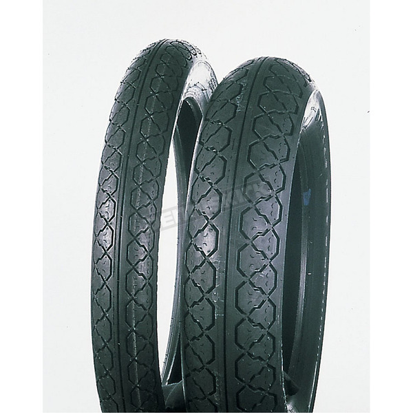 Metzeler Perfect ME 77 Tire