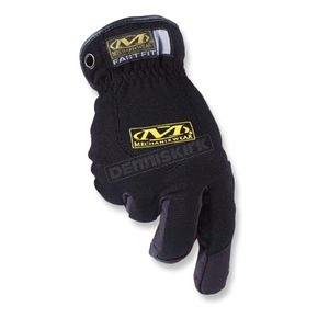Mechanix Wear Fast Fit Gloves - MFF05010