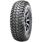 Front/Rear ML3 4 Liberty 32x10R-14 Utility Tire - TM00974100