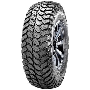 Maxxis Front/Rear ML3  Liberty 30x10R-14 Utility Tire - TM00913100