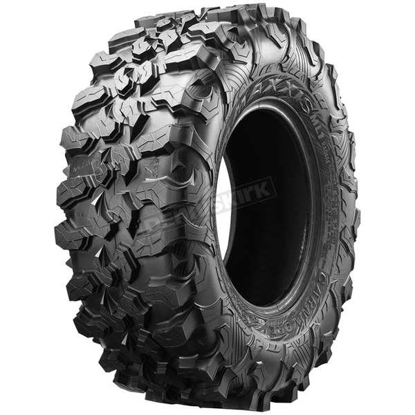 Maxxis Front/Rear ML1 Carnivore 28x10R-14 Utility Tire - TM00928100