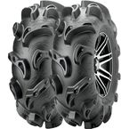 Front Monster Mayhem 30x9-14 Tire - 6P0105