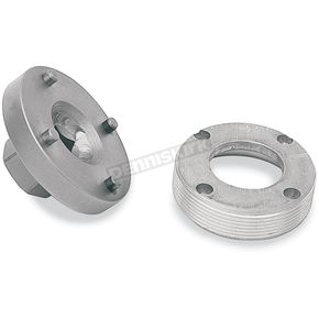 XR Seal Bearing Retainer Tool - 08-0227