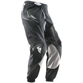 Thor Youth Core Pants - 2903-0616