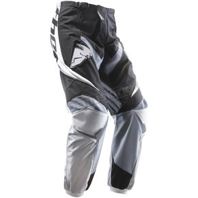 Thor Phase Recon Pants - 2901-2147