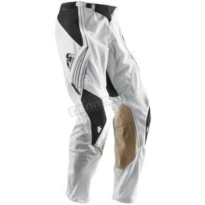 Thor Youth AC Vented Pants - 2903-0631