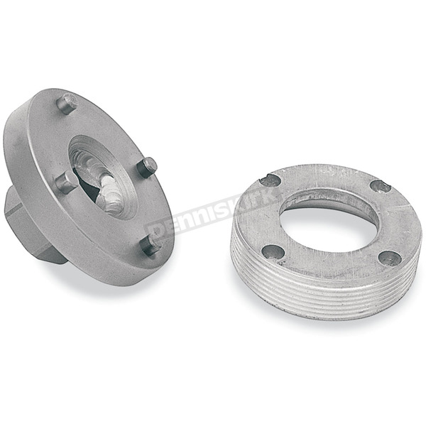 Motion Pro XR/CR Seal/Bearing Retainer Tool - 08-0227