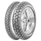 Front MT90 Scorpion AT 90/90V-21 Tire - 1417500