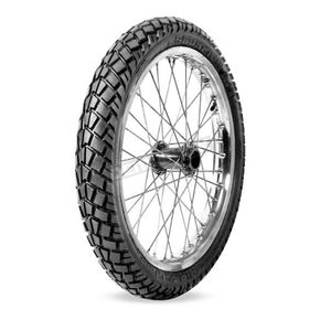Pirelli Front MT90 Scorpion AT 90/90V-21 Tire - 1417500